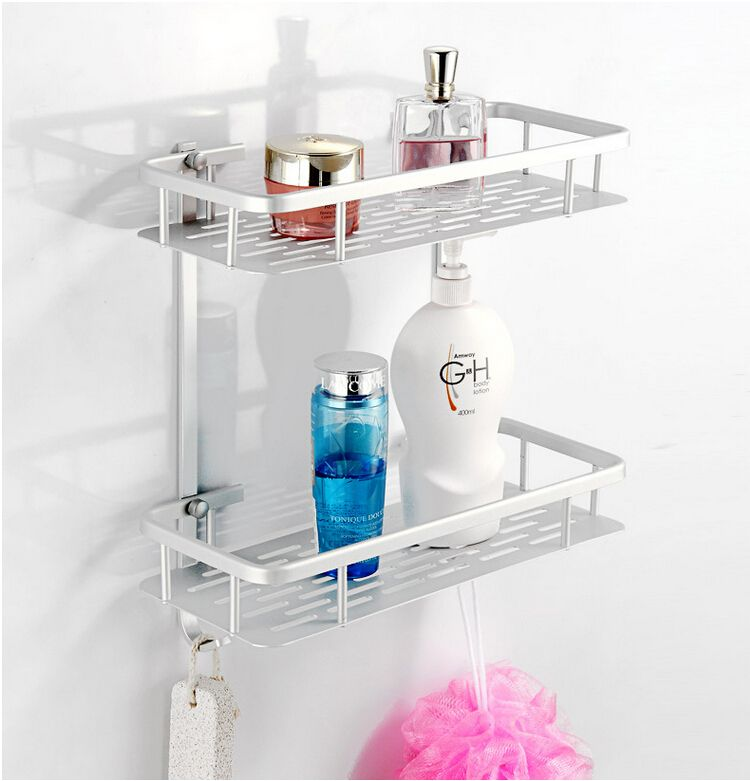Exceptional (Buy Here: Http://appdeal.ru/182f ) 2015 Wall. Simple ShampooShower Shelves Bath ShowerShampoosSoapsShelfBasketOctober