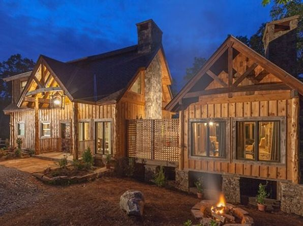 owl georgia ga realty homes mountain for in ridge sale hoot north blueridge blue hill cabins