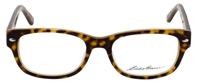 eddie bauer 8212 - Eddie Bauer Eyeglass Frames