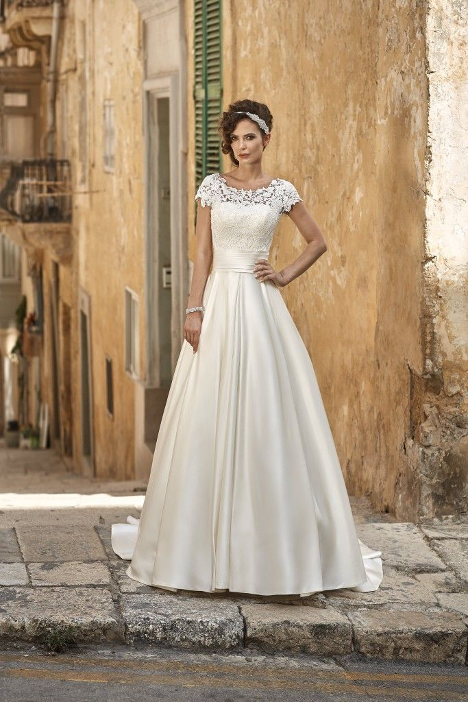 Explore Bridal Shops Dresses And More