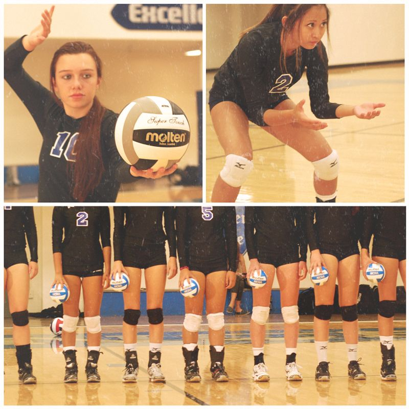 High School Volleyball Tryouts Are On The Horizon And Now Is A Great Time To Get In Some Extra Skill Volleyball Pictures Coaching Volleyball Volleyball Humor