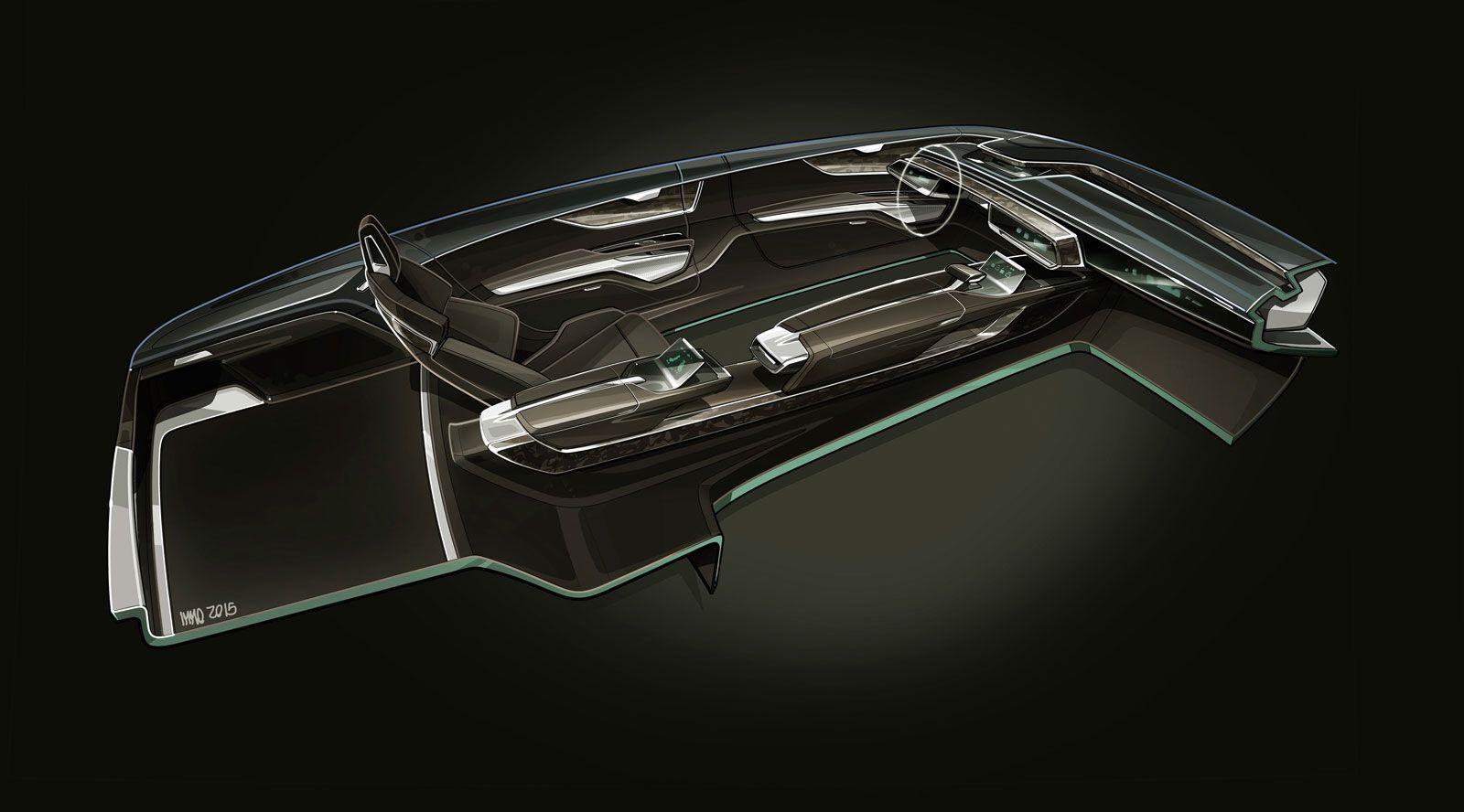 Audi-Prologue-allroad-Concept-Interior-Design-Sketch-Render-01.jpg (1600×888)