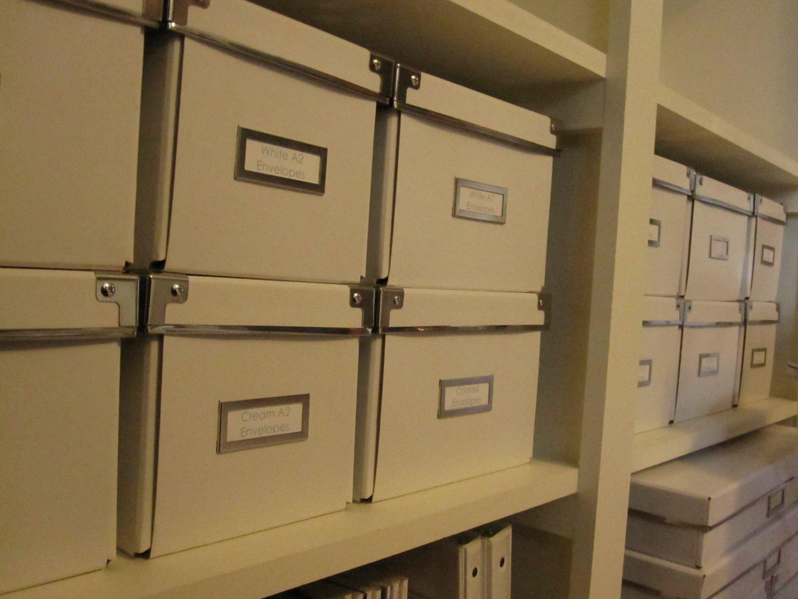 Office Storage Bo Google Search