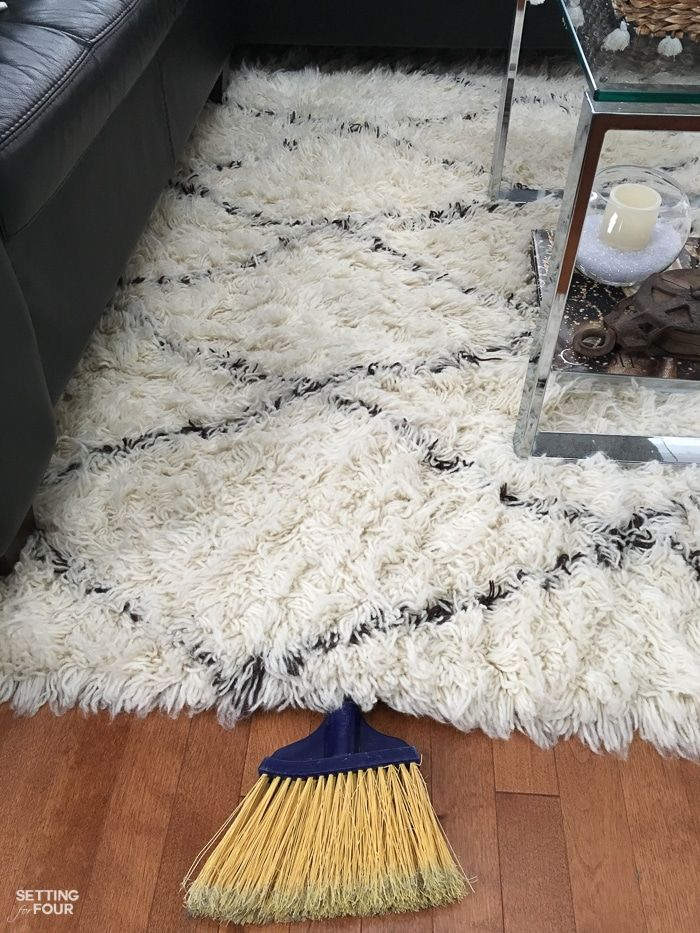 Incredible Wool Carpet Stain Remover Cleaning Tip Stain Remover Carpet Natural Carpet Cleaning Diy Carpet Cleaner