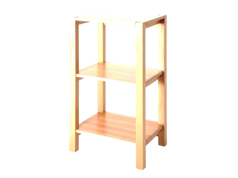 Poco Domane Bardowick Badezimmer Unterschrank Holz Schrank 50 Cm Breit Badezimmer Unterschrank