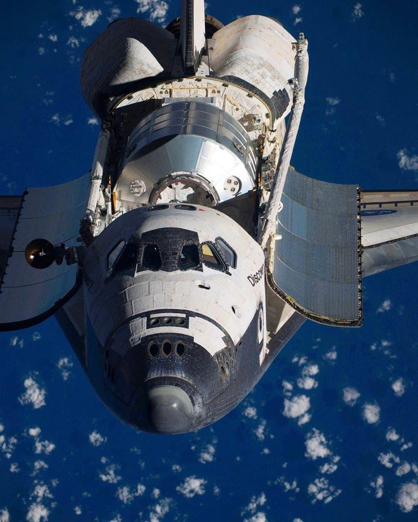 Juleah Kaliski On Twitter Space Shuttle Space Nasa Nasa Space Shuttle