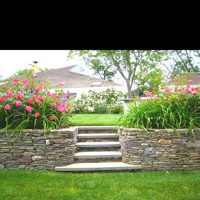 30 Small Backyard Landscaping Ideas On A Budget: 30 Wonderful Backyard Landscaping Ideas