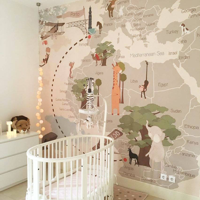 Hands Wallpaper Mural - The wallpaper can be ordered in various sizes. We are like tailors, the wallpaper will fit perfectly on your wall, you just have to give us the measures you need!
