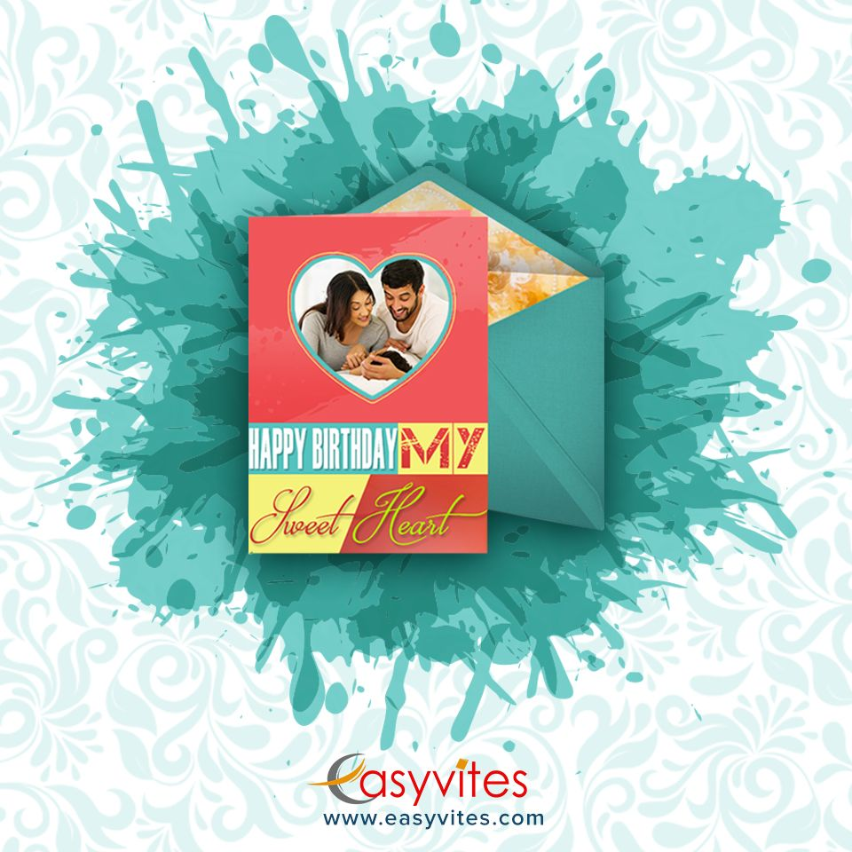 Easyvites Online Invitations To Suit Every Occasion