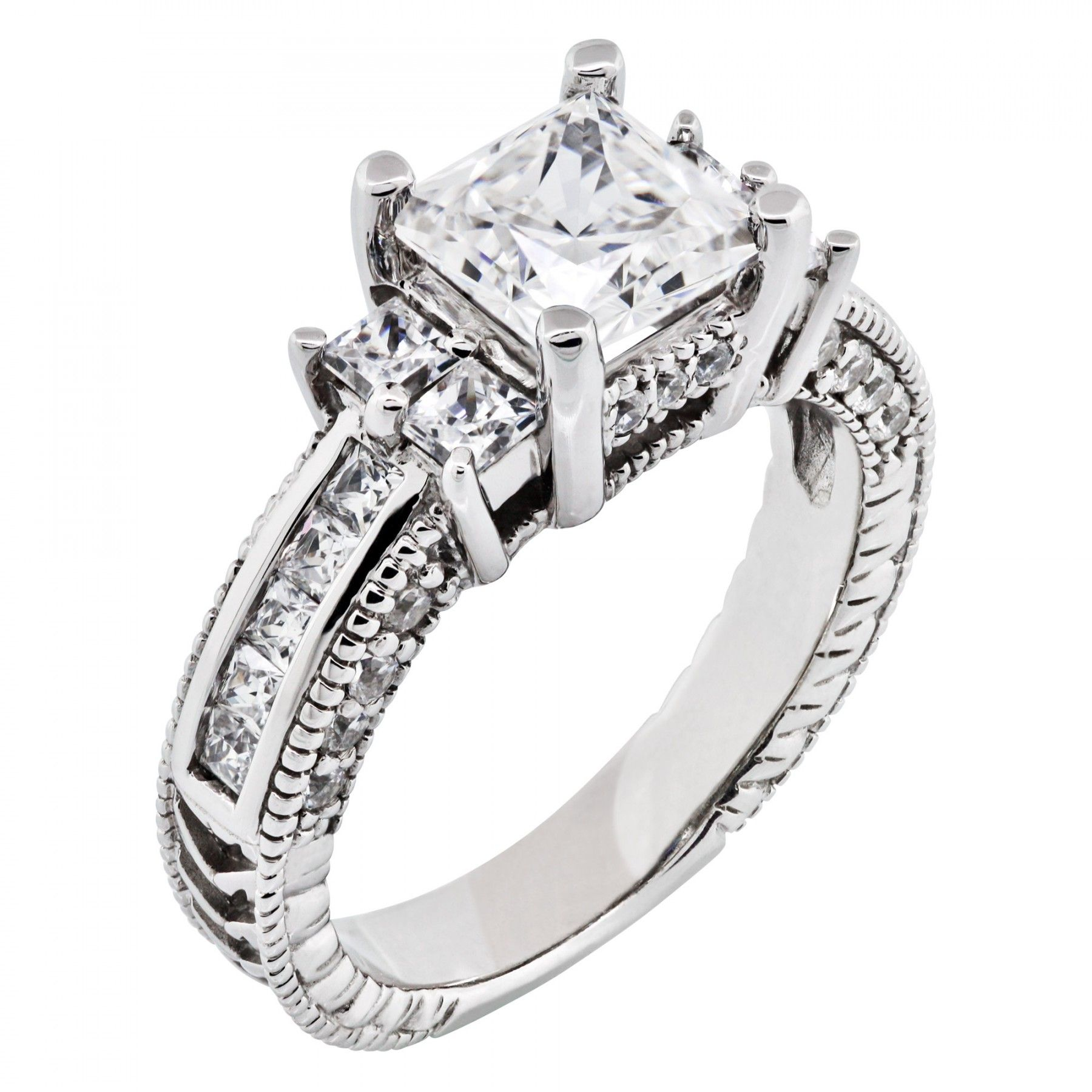 cost low this spectacularly and engagement profile s affordable rings pin artisan while ring sparkling glamorous