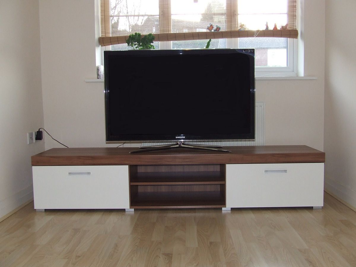 Television Cabinet Google Search Lounge Ideas Pinterest  # Meuble Home Cinema Diy