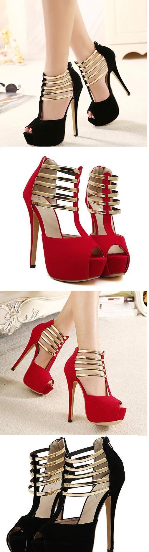 2932571f108 Tacones súper elegantes para mujer. ¿Qué color es su favorito  Encuéntralos  en nuestro sitio.