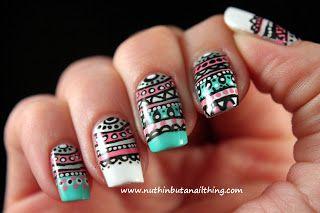 Barry M Nail Art Pens Brookes Pins Pinterest Nail Art Pen