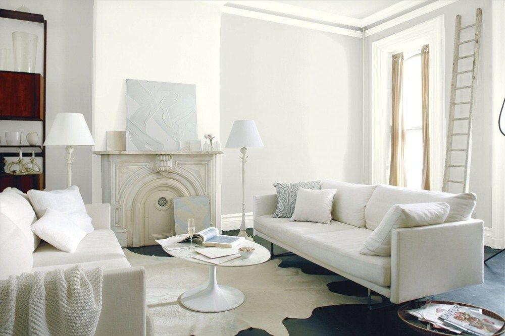 Living Room 1 2017 Colors Of The Year Benjamin Moore Colors Benjamin Moore Paint Benjamin