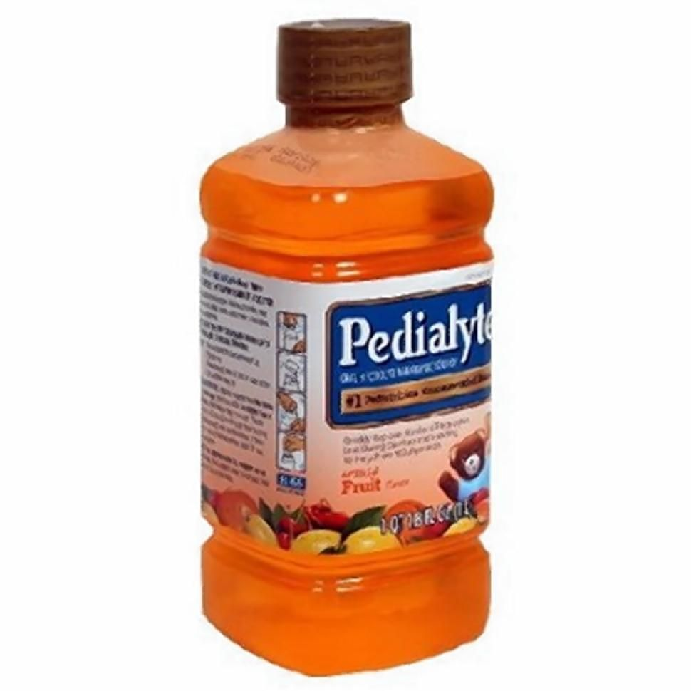 Pedialyte Is The Children S Drink Also A Hangover Cure For Adults Hangover Cure Best Hangover Cure The Cure