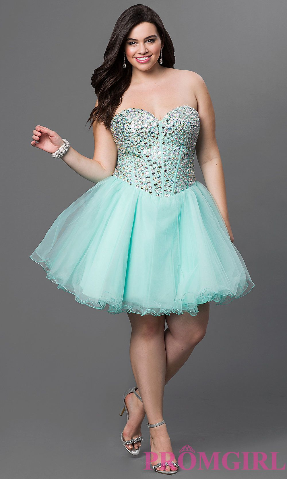 Style nap detail image prom pinterest homecoming