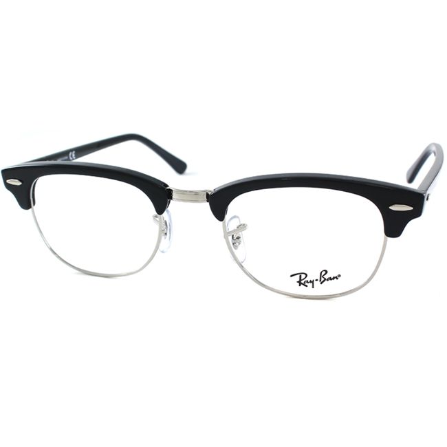 ray ban glasses frames unisex  78 best images about glasses on pinterest