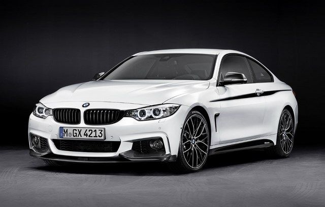 Pin By Lunen Del On Cars Bmw 4 Series Bmw 4 Bmw Series