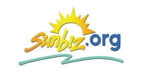 Access Sunbiz To File Online Annual Reporting Cool Websites