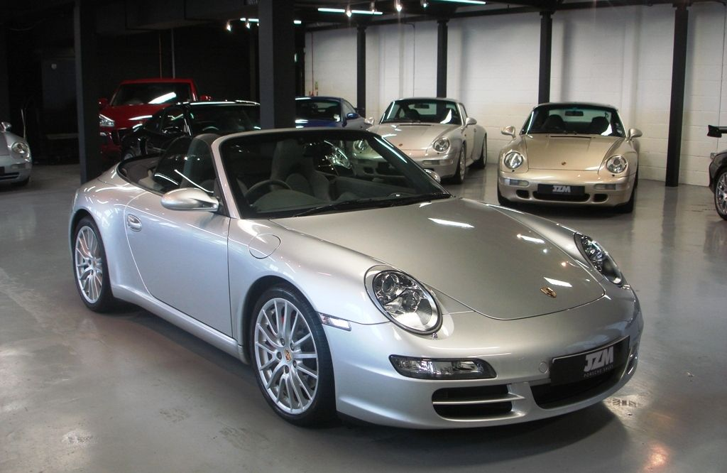 porsche 997 c2s cabriolet porsche 997 pinterest cars porsche 911 and dream cars. Black Bedroom Furniture Sets. Home Design Ideas