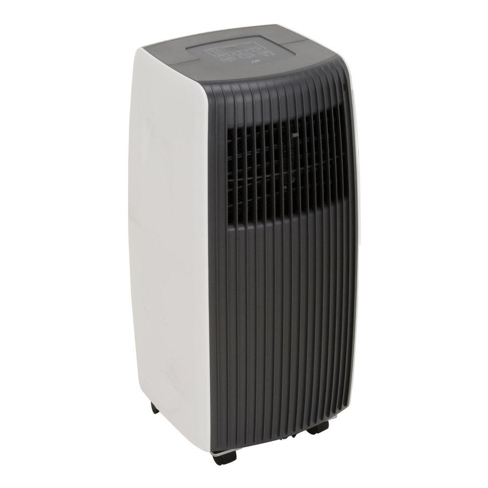 Best Through the Wall Air Conditioners (AC Units) Buying