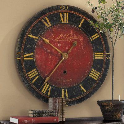 Ballard Designs | Home {Decorating} | Pinterest | Clocks ...
