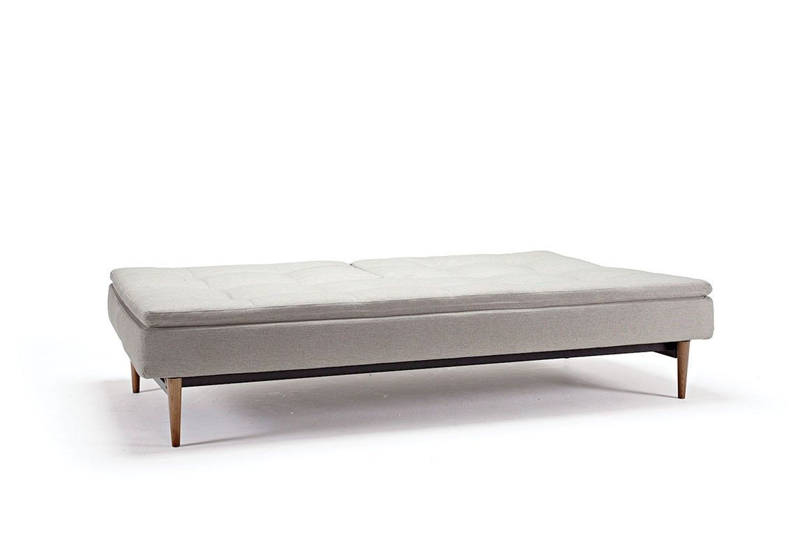 Dublexo sofa bed products pinterest bed sizes and products