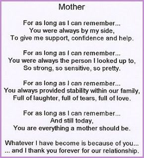 I M Going To Make You Cry Mom Quotes From Daughter Mother