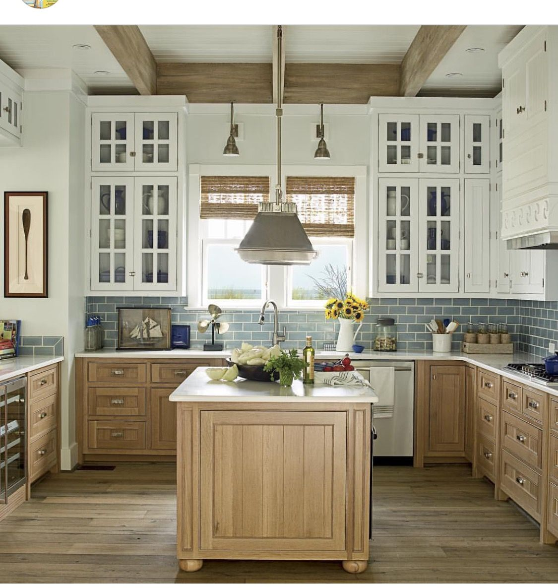 Pin by lisa stoner on home in pinterest house home and kitchen