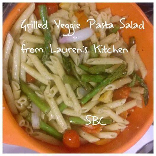 (15) Salads