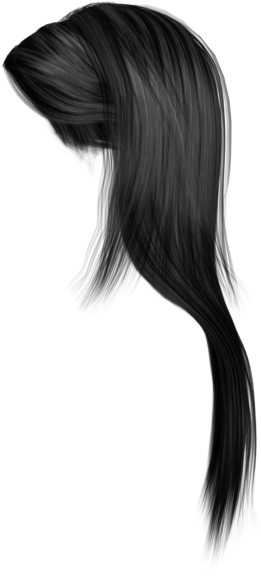 Women Hair Png Image Hair Png Hair Images Womens Hairstyles