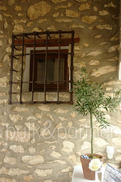 Exceptional Stone Finca For Sale In Moraira Id 5500006 Real Estate Is Our Passion Www Bulk Partner Com