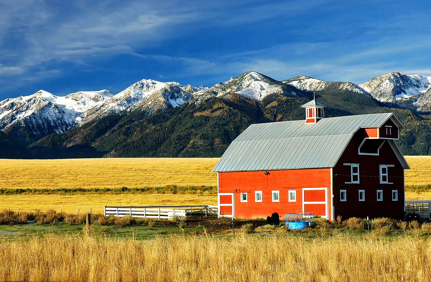 wallowa online dating Wallowa lake lodging | wallowa lake vacation rentals wallowa lake lodging  even after 6 and a half months of dating, today may be the hardest day.