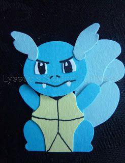 Pokemon Go, wie heeft er niet van gehoord en/of speelt het zelf. Ik ben ook in de ban van Pokemon Go en maak dagelijks een ommetje. Helaa...
