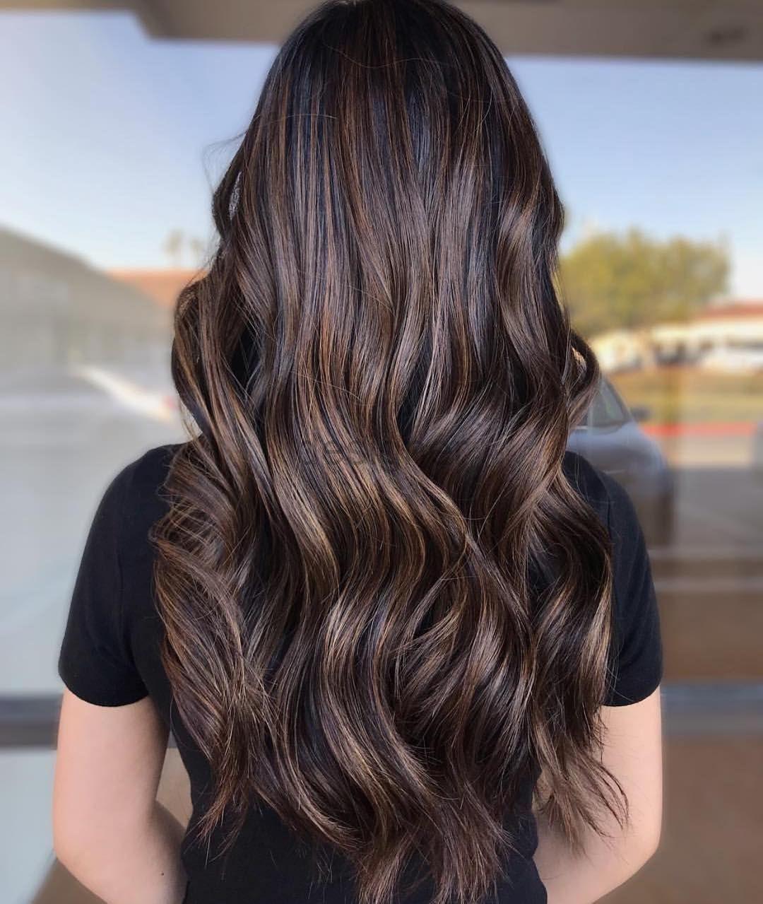 half up half down wedding hair tutorial best hair styles for women ...