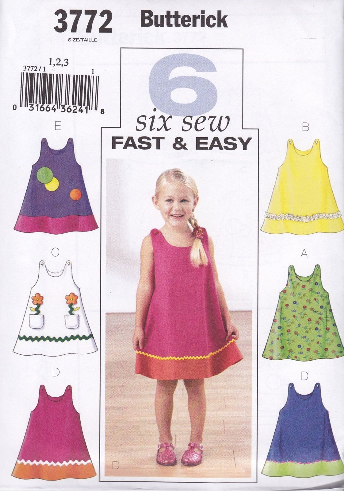 30 Awesome Image of Pattern Sewing Easy   Pattern Sewing Easy