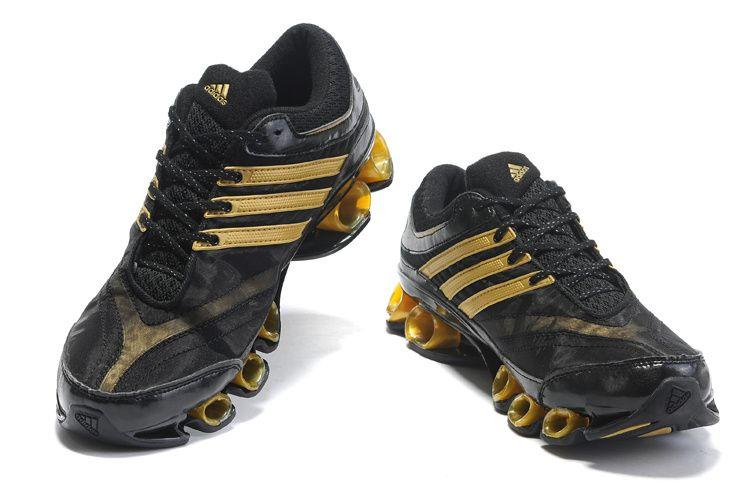 Adidas Titan Bounce Couple White Gold G12845 | ZXZ | Pinterest | Adidas,  Adidas running shoes and White gold