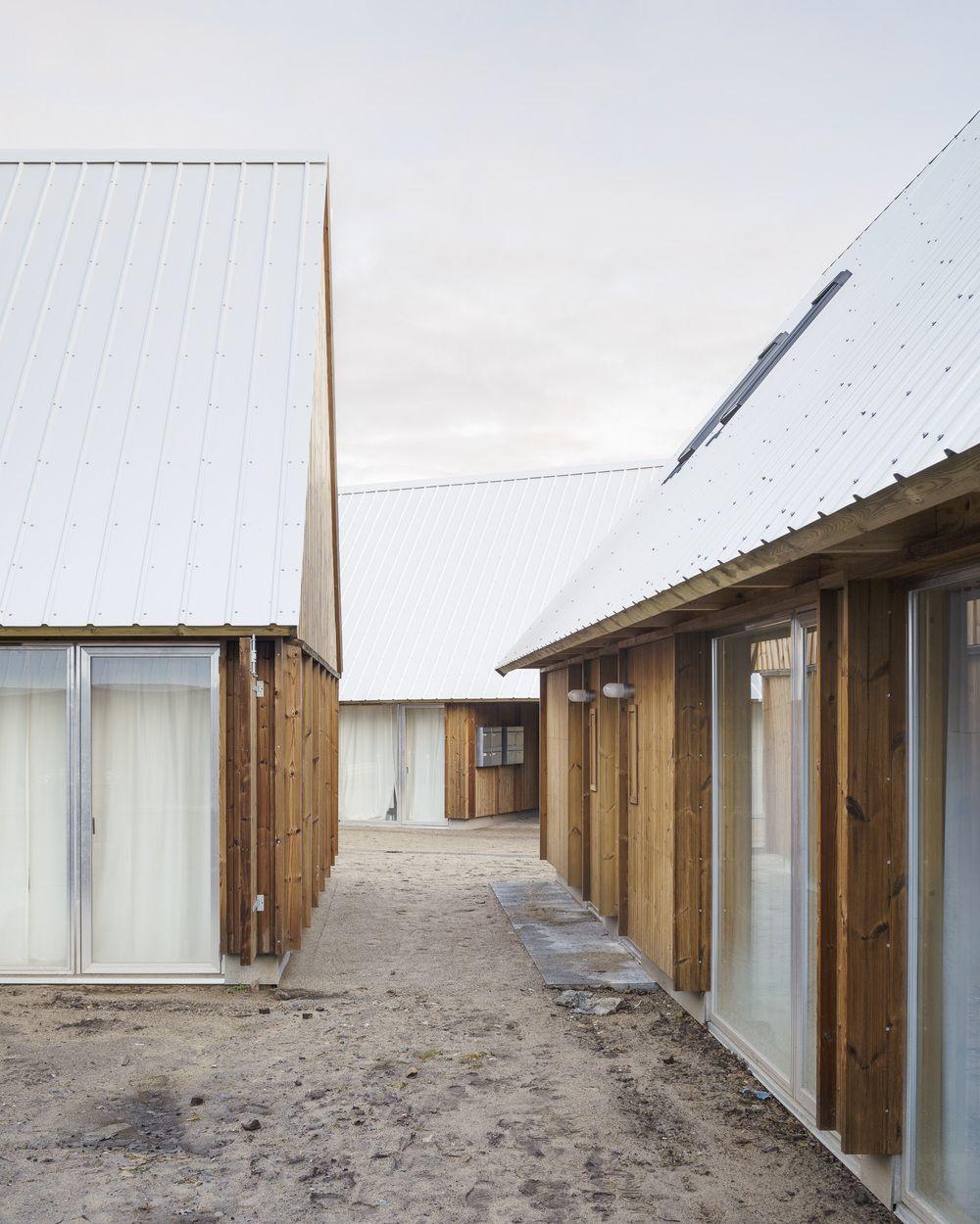 lenschow & pihlmann Haus architektur, Architektur, Haus