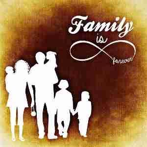 Essay On Importance Of Family In Our Life Short  Long Paragraph  Essay On Importance Of Family In Our Life Short  Long Paragraph For Class   Students Family Word Was Originally Taken From The Latin