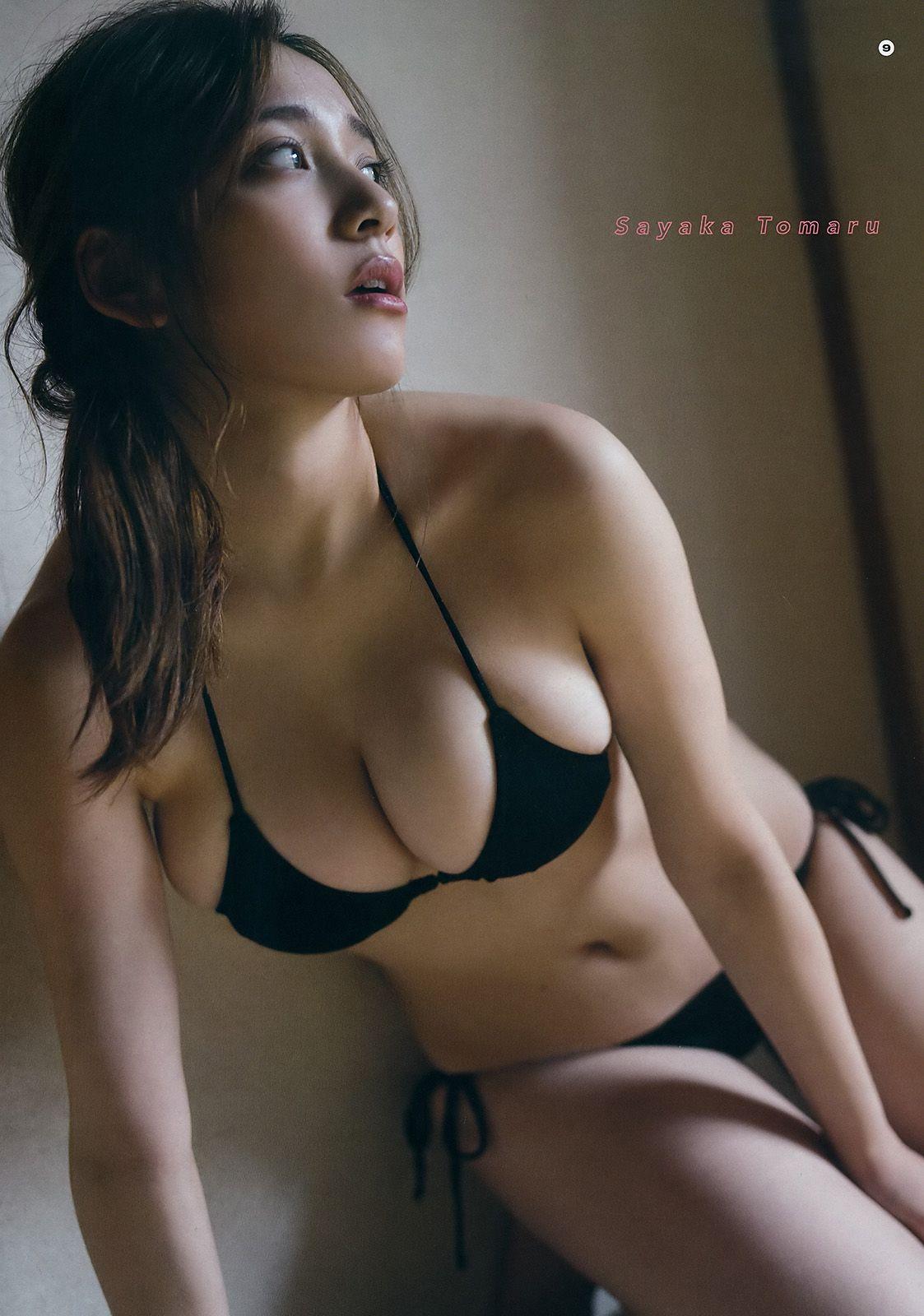30 min group boob sex