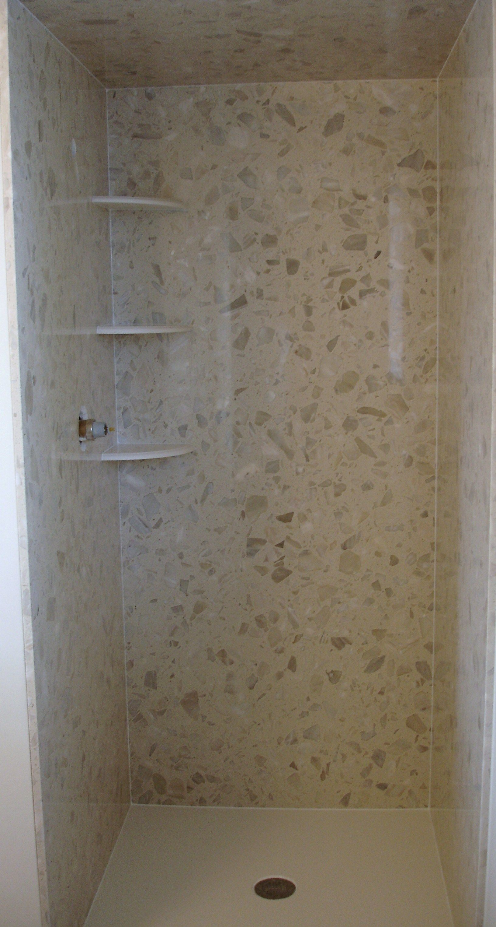 Cultured Marble Shower Procast Marble Inc Portfolio Cultured Marble Shower Cultured Marble Shower Walls Marble Showers
