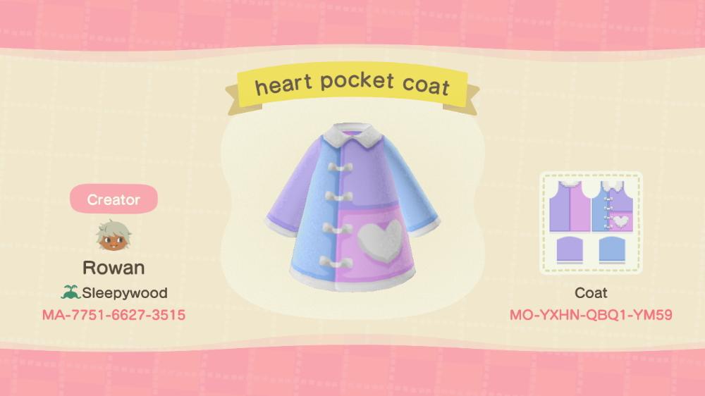 Amiibomori In 2020 Animal Crossing Coding Collection