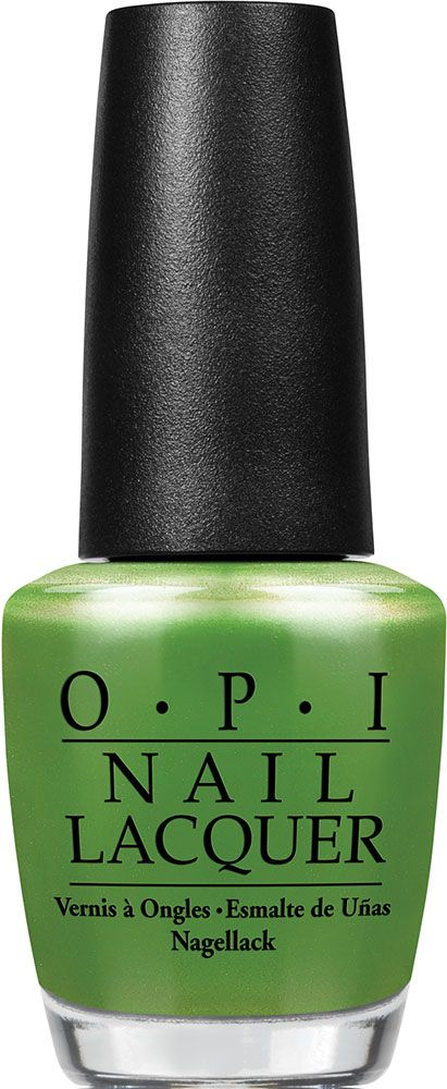 Hawaii | OPI Just bought today through Cara Guenther after I got my ...