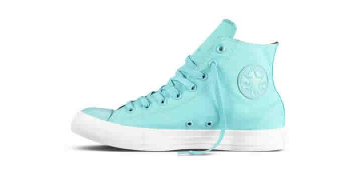 on sale b1426 7549a Converse x Wiz Khalifa footwear