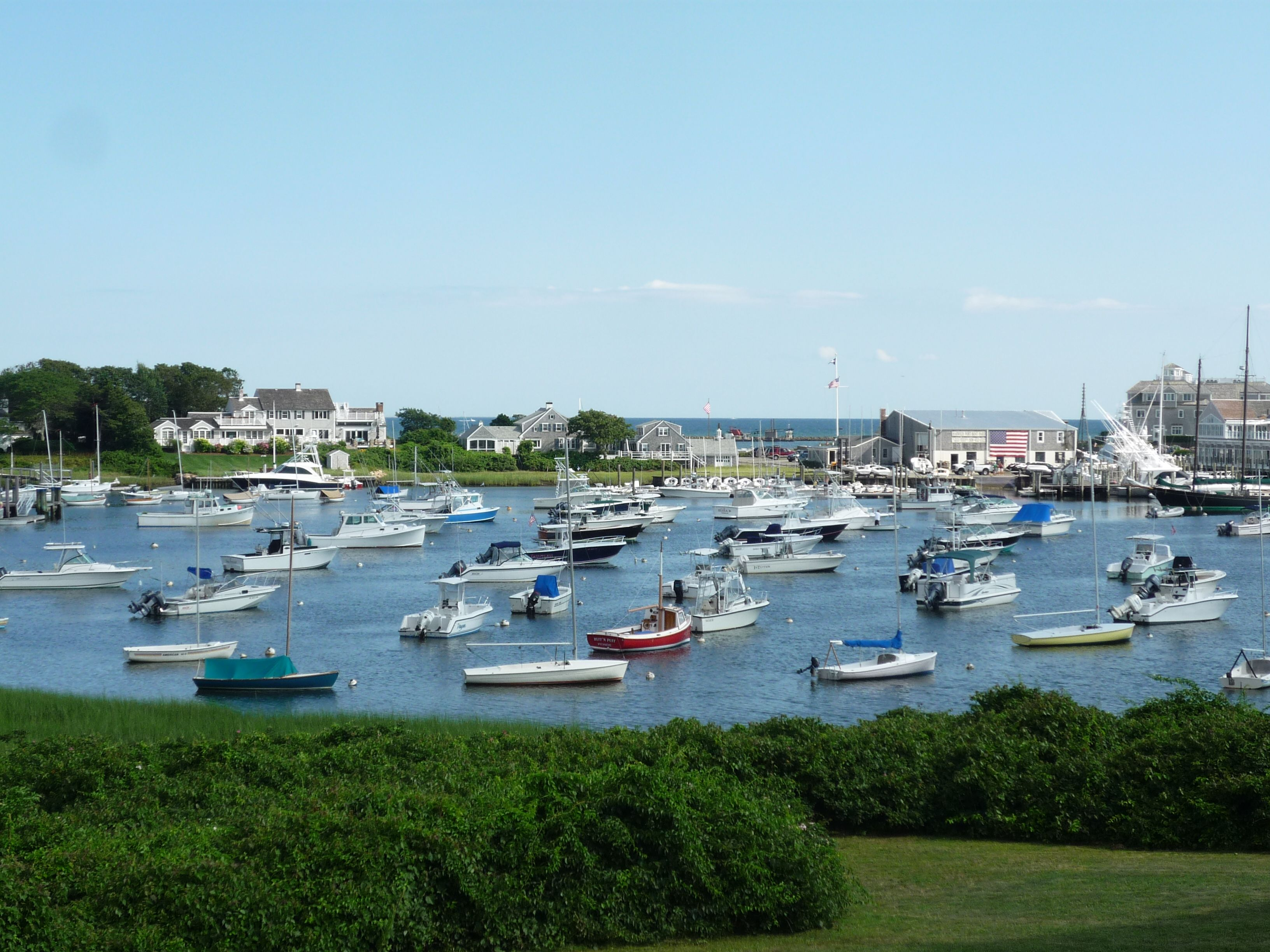 Amazing Cape Cod Vacation Ideas Part - 9: CAPE COD HOTEL DEALS - If You Are Looking Forward To A Cape Cod Vacation,  But Unsure Of Where To Find An Affordable Hotel Room, No Worries!