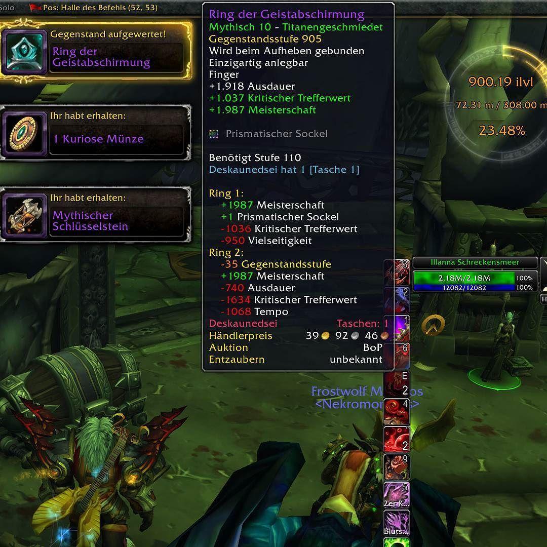 Wow Worldofwarcraft Warcraft Blizzardentertainment Videogames