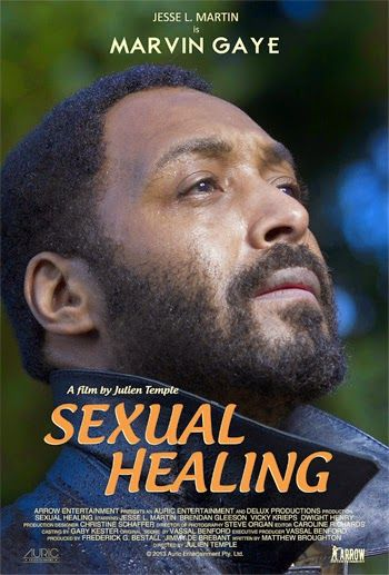 Marvin gaye sexual healing acapella zippy