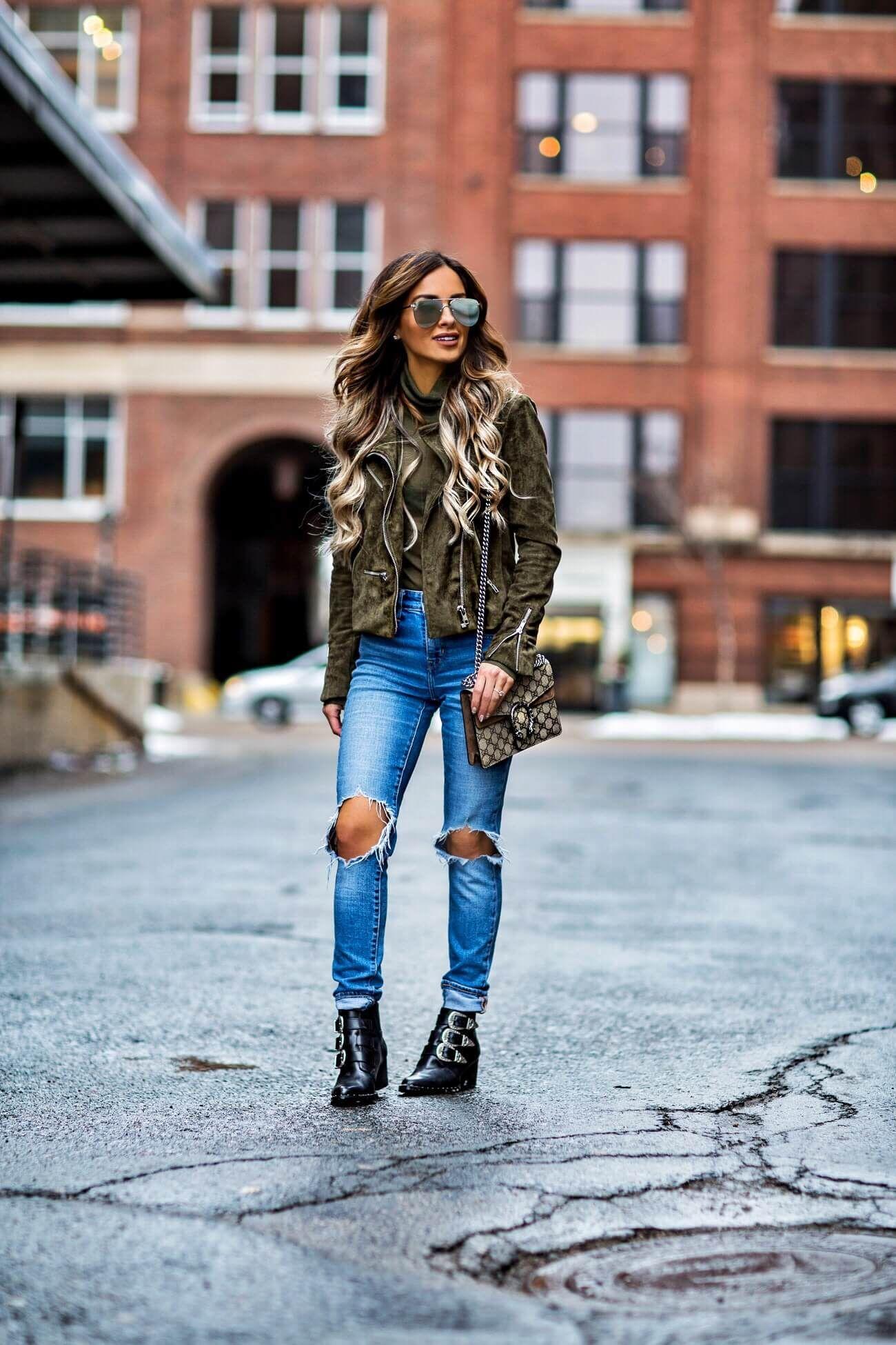 75513d099c9 A fashion, beauty   lifestyle blog written by Minneapolis based Maria  Vizuete.