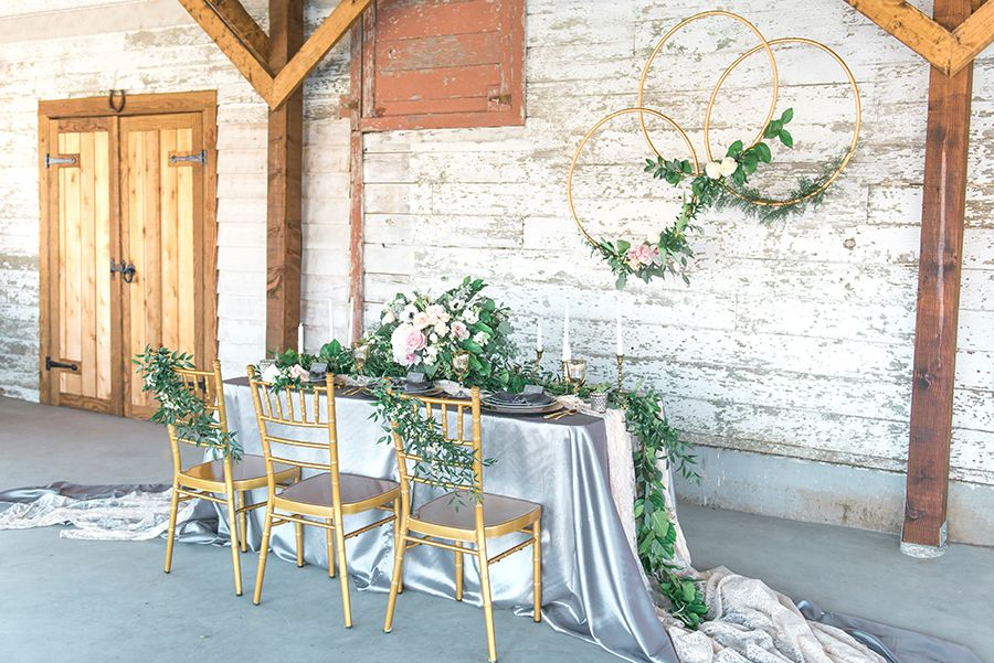 Wedding Decor Pricing Tips And Tricks Strictly Weddings Chic