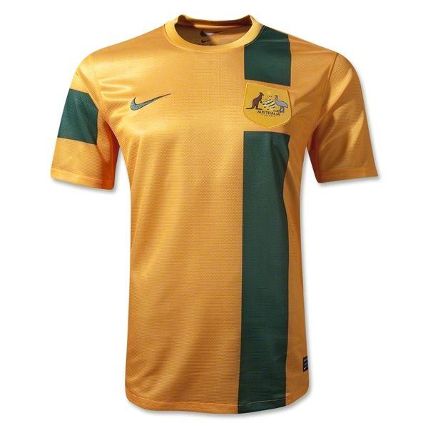 2018 2019 Belgium Adidas Home Shirt Mertens 14 Kids World Cup Jerseys